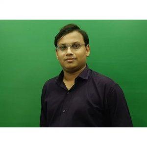 Rajnish Kheni