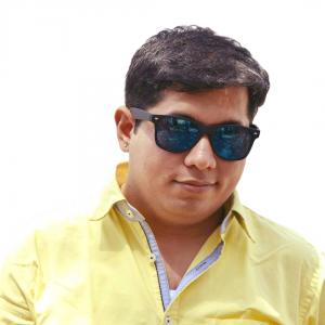 Rahul Gabda