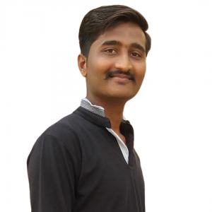 Ram Sonawane